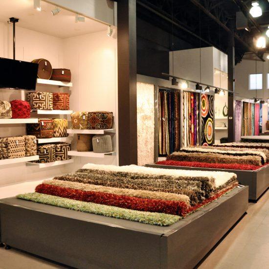 Tapis Montreal Arya Tapis Accessoires Boutique Tapis Magasin De