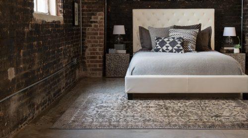 bed-rug2