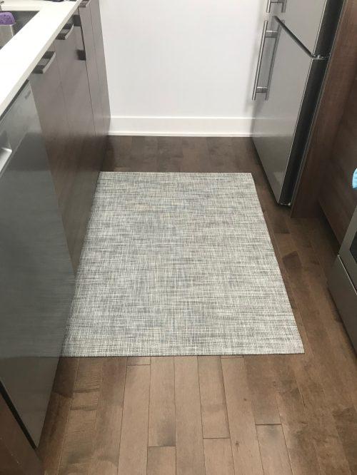 ARYA rugs Kitchen_3