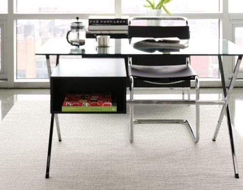 ARYA rugs OFFICE_1