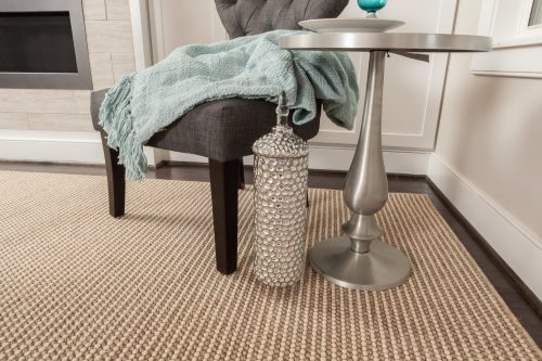 BRITTA collection custom rugs