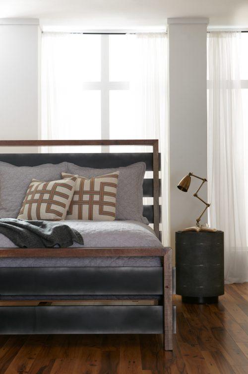 SEAN BED 2