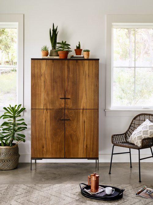 cuzco-cabinet-2