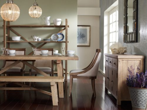 florence-dining-chair-bespoke-natural