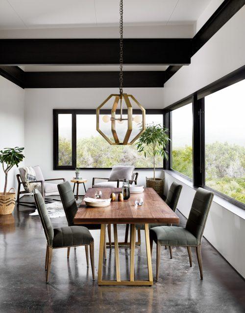 kapri-dining-table
