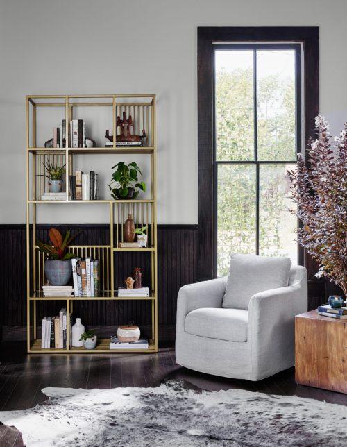 lottie-bookcase