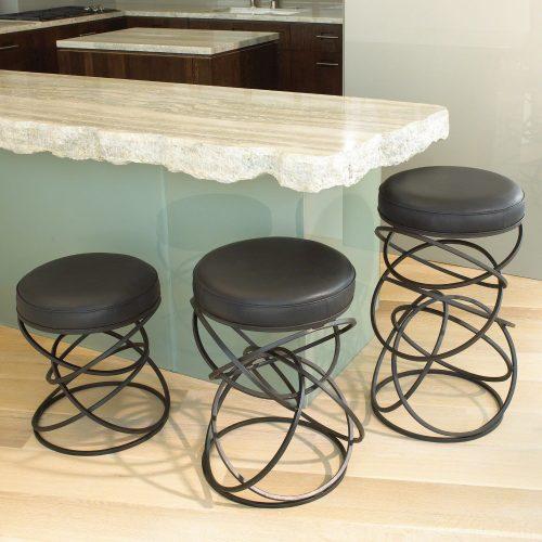 ring-stool