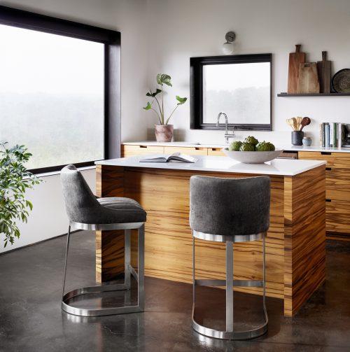 rory-bar-counter-stool