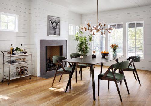 thoreau-dining-table