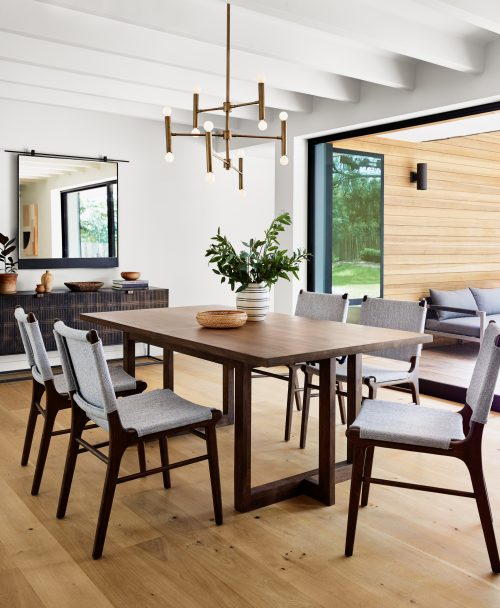 wagner-dining-chair