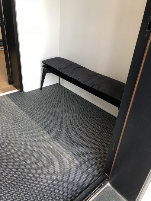 ARYA rugs entrance14